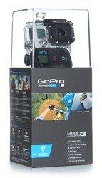 GoPro Hero3 Black Edition für 149,99 €