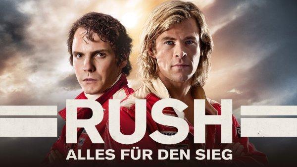 (Berlin) Lange Nacht der Autohäuser (mit Shuttlebus und Kinofilm RUSH)