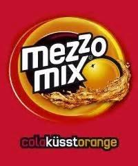Kaufland Bremen gibt einen aus:Mezzo Mix 4 x 1.5l Flasche nur 2,10€