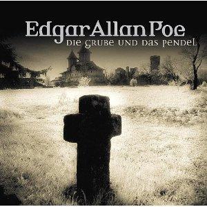 [Spotify] Edgar Allan Poe Hörspiel-Serie