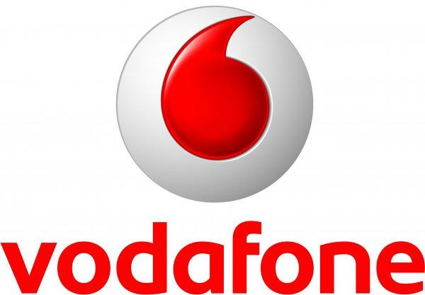 Vodafone Smart XL - Allnet Flat / SMS Flat / 1,5 GB bei 21,6 Mbit/s LTE für 39,99 € / Monat + Apple iPhone 6 16 GB (69 € Zuzahlung) oder iPhone 6 128 GB (199 € Zuzahlung)