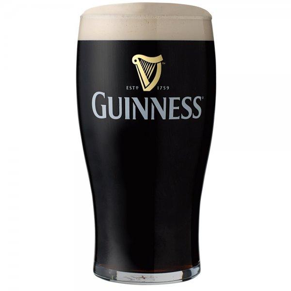 [LOKAL Scheck In Center Karlsruhe] Guinness und Kilkenny Sixpack zwei zum Preis von einem