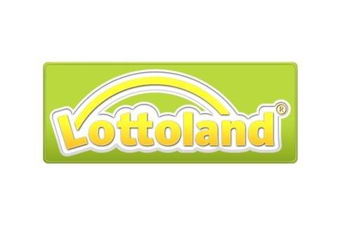 4 Felder Euromillions für 2,50 Euro @Lottoland