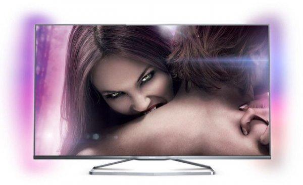 Philips 55PFK7109 Bestpreis 0815.eu