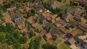 [DRM-Free] Banished bei GOG - 6,39€