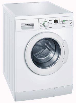 Siemens Waschvollautomat WM 14 E3 ECO *LOKAL*  (Ersparnis: 147 EUR!!)