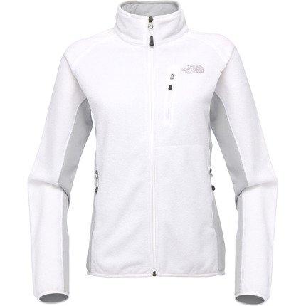The North Face Damen Jacken für 43€ / 55€