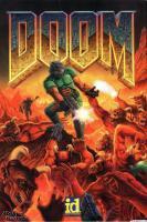 Doom 1: Nach 17 Jahren als Web-App endlich legal spielbar