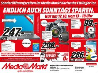Samsung Galaxy S4 für 286 € [Lokal: Karlsruhe]