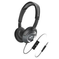 Sennheiser HD 218i Kopfhörer/Headset für 34,52 € @Amazon.it