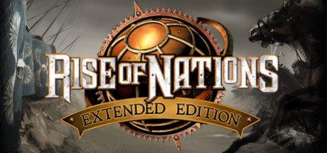 [Steam] Rise of Nations Einzeln für 8€ / 4er Pack für 5,50€ je Kopie @ GMG mit Gutscheincode: OCTOBE-R20GMG-OFFERX