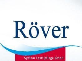 [Röver Textilpflege Frankfurt] Hemdenreinigung für 0,99 Euro montags bis samstags bis 10 Uhr