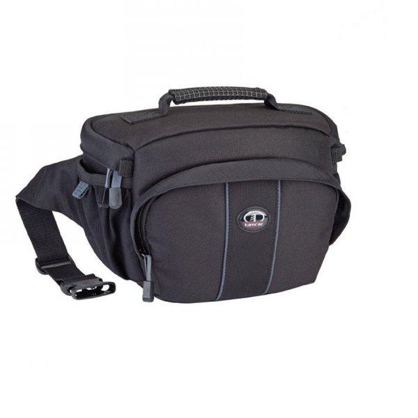 (ebay) Tamrac 3456 Rally 56 Hüfttasche, Gürteltasche für DSLR schwarz 15,99€ kostenloser Versand