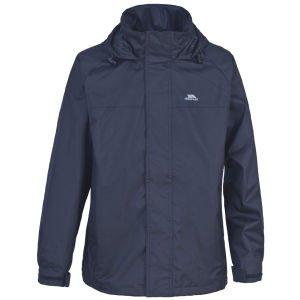 (UK) Trespass Men's Nabro Jacke für 17.29€ /// Fleece Pullover für 7.69€ oder als ZIP für 10.25€ @ Zavvi