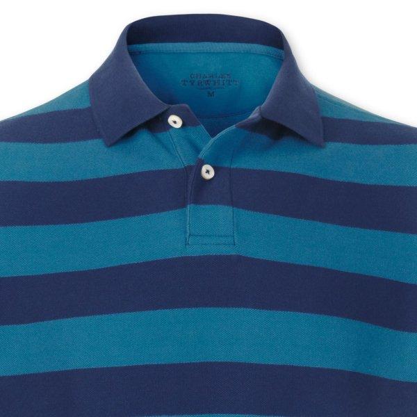 Polohemd für 6,95€ @ctshirts, mit 20€ Gutschein