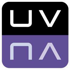 [Ultraviolet] Ein paar kostenlose Filme (vorerst nur O-Ton) für Leute mit US-IP