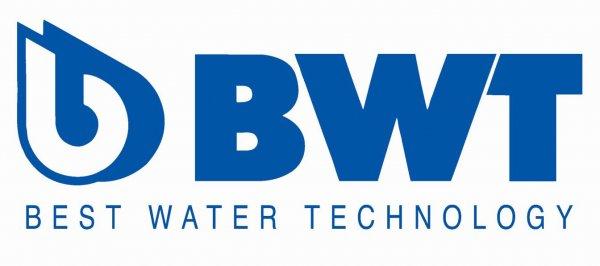 [BWT] Magnesium Mineraliser Tischwasserfilter kostenlos // Ersparnis: 13,40 Euro