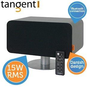 Tangent BT30 Bluetooth Lautsprecher für 75,90€ @ibood