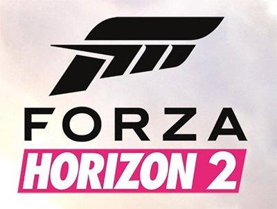 Forza Horizon 2 @Müller Sonntagsknüller