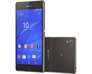 Sony Xperia Z3 Compact - Saturn Outlet für 425,09€