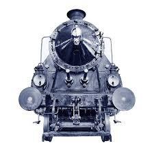 Fahrt mit dem DB-Nachtzug ab 39 Euro - buchen bis 13.10., fahren bis 13.12