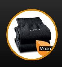 Tono Socken 2 Paar Schwarz Versandkosten 3,90€ [Wert=21,20€]