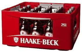 Oldenburg - Haake-Beck versch. Sorten - bei AktivIrma (Plopp)