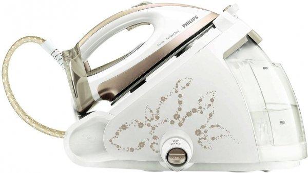 Philips GC9540/02 PerfectCare Silence Dampfbügelstation 199,95 € @Amazon Blitzangebote