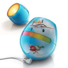 NBB: Philips Disney Living Colors Micro für 17 €