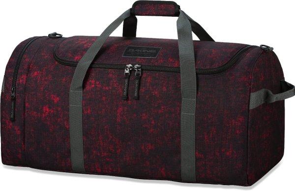 Dakine Sporttasche Eq Bag (74 Liter) für 34€ @Amazon.de