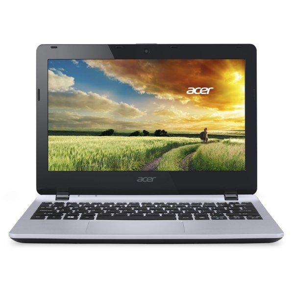 """[NBB] Acer Aspire E3-112-C4LF Netbook mit 11,6"""" Display (matt) und Windows 8.1"""