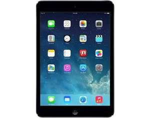 Apple Ipad mini RETINA 16GB 4G space grey