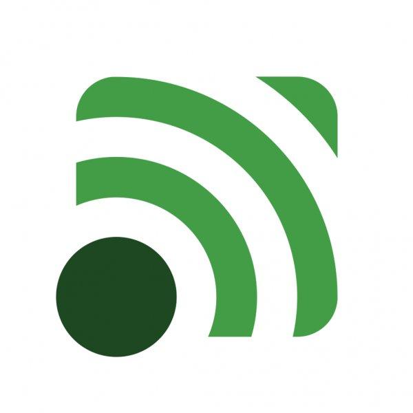 """[Android] """"Unified Remote"""" - als kostenlose Vollversion (nur heute)"""