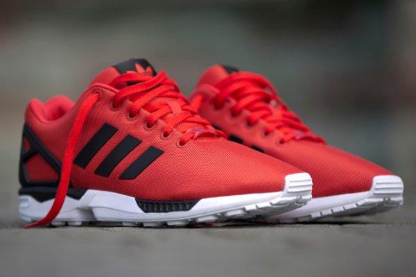 Adidas ZX Flux -30%