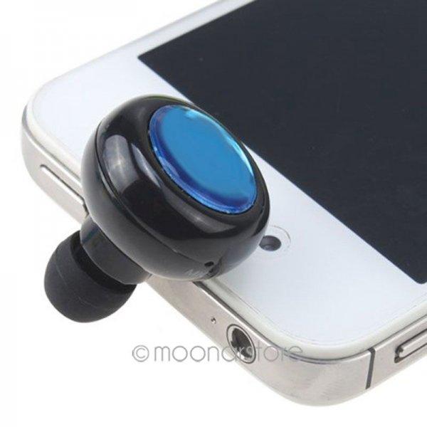Mini Wireless Bluetooth Kopfhörer unter nen 10er