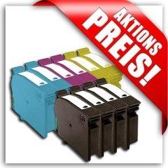 Lagerabverkauf Druckerpatronen !!! gutdrucken.de