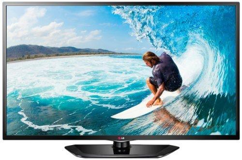 "LG 32LN5406 für 217,44€ - 32"" TV mit Full HD, 100Hz MCI, DVB-T/C/S @ Amazon WHD [wie neu]"