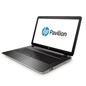 """HP Pavilion 17-f050ng 17,3"""" HD+ [AMD Quad-Core A8-6410, Radeon R5, 4GB, 500GB, Win 8.1] für 339€ @HP"""