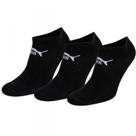 15er Pack Puma Sneaker/Puma Quarter oder Puma Sport Socken für 25,50€ oder 6er Pack Esprit Damen Socken für 18,35€