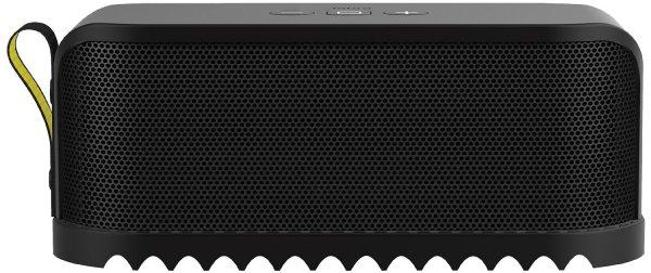 Jabra Solemate Bluetooth-Lautsprecher (Bluetooth 3.0, NFC, Freisprechfunktion) schwarz für 79,99€ @Amazon.de