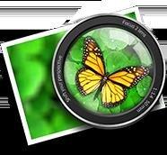 Focus - professionelle Linsen-Effekte für Mac User kostenlos ***statt 13,99 Euro
