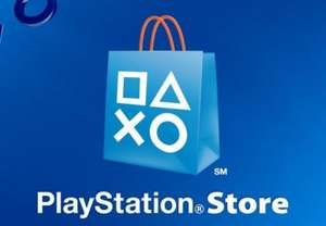 (US PSN) Ultimate Deals bei Ultimate Editionen