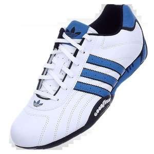 "Adidas Sneaker ""Adi Racer Low"" in Raritätsfarben zum TOP-Preis! 66,90 Euro (bzw. 46,90 Euro!!) statt 109,90 Euro!"