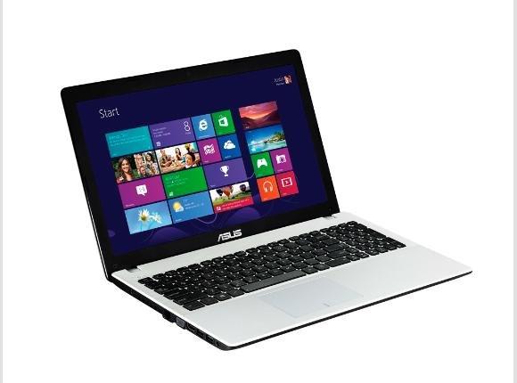 ASUS R512MAV-BING-SX951B Notebook inkl. Betriebssystem @MediaMarkt 203,99€ (199€ bei Abholung im Markt)