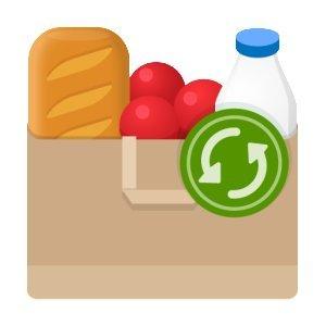 [Android] Buy Me a Pie! Pro - Einkaufsliste [Amazon App Store]
