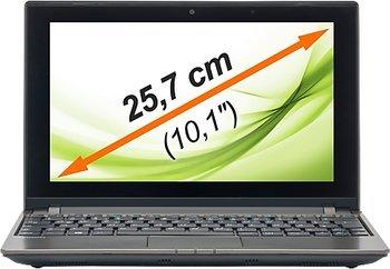 [ebay.de] MEDION® AKOYA® E1318T (MD 99240) (B-Ware) inkl. Vsk für 189,99 €
