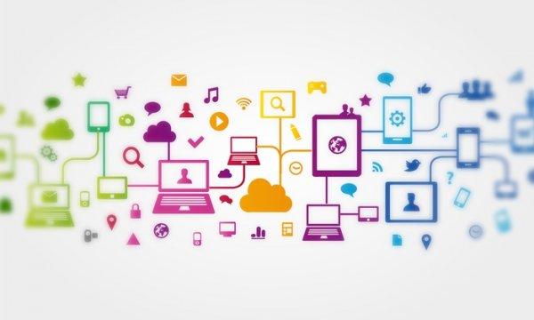 CISCO Netzwerk Komplett-Training mit Zertifizierung von e-Careers für 99 € (-84%)