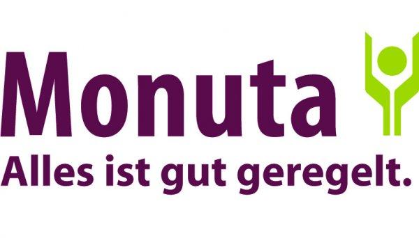 [Qipu] Monuta Sterbegeldversicherung abschließen und 60€ Cashback +Jahreslos Aktion Mensch erhalten
