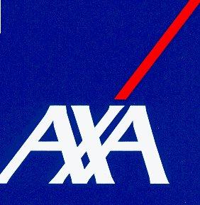 [QIPU] 50€ Cashback auf KFZ-Versicherung bei AXA
