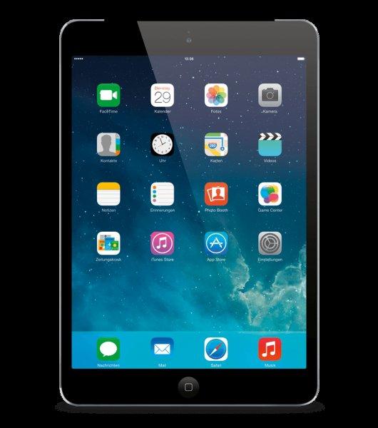 IPad Air 32GB 4G im Base Online Shop für 549€